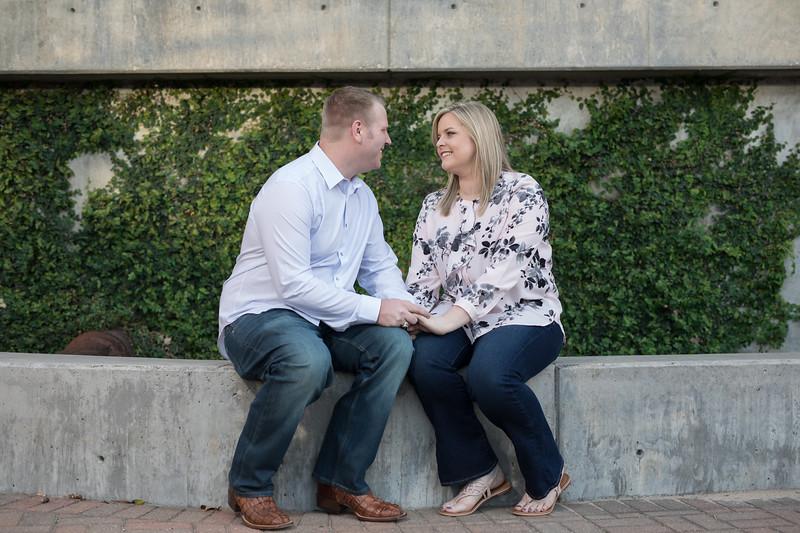 Houston engagement photography ~ Moira and Jesse-1310.jpg