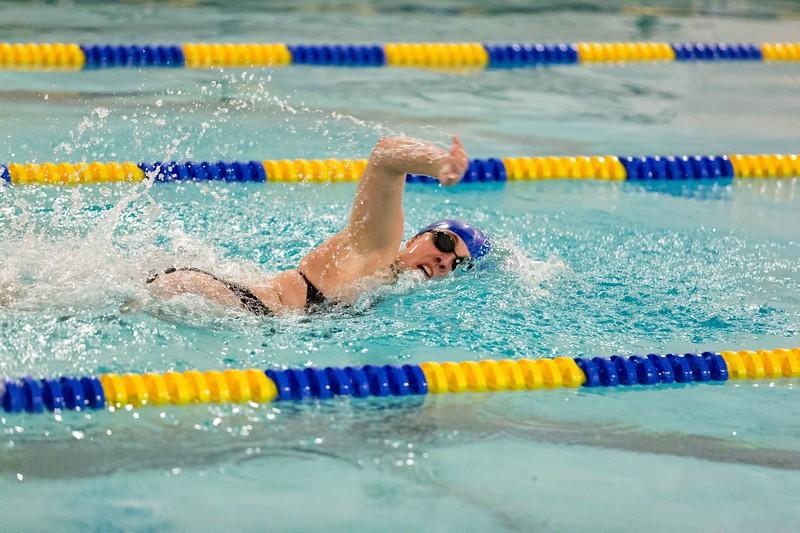 MMA-Swimming-2019-II-241.jpg