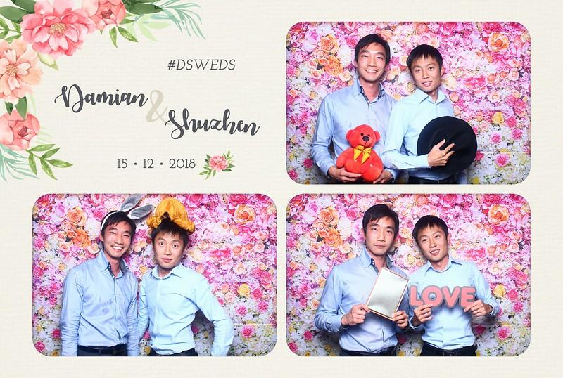 Vivid-with-Love-Wedding-of-Damian-&-Shuzhen-0051.jpg