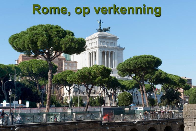 Foto's Van Op Reis 2012 - 51562 - Rome (1).jpg