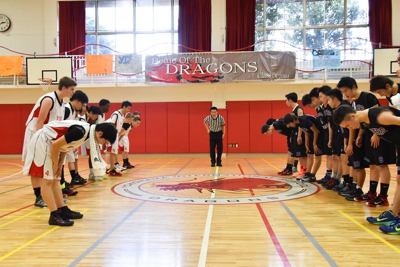 Sams_camera_JV_Basketball_wjaa-0515.jpg