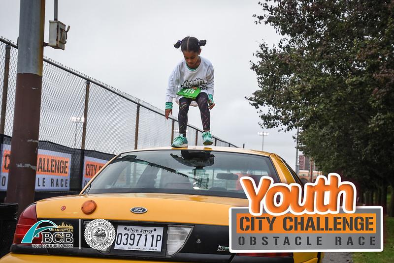 YouthCityChallenge2017-712.jpg