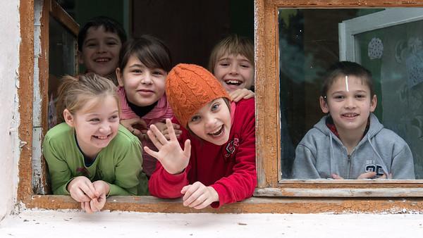 CERI Kids