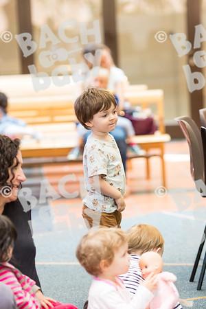 Bach to Baby 2018_HelenCooper_Dulwich Village-2018-05-14-11.jpg