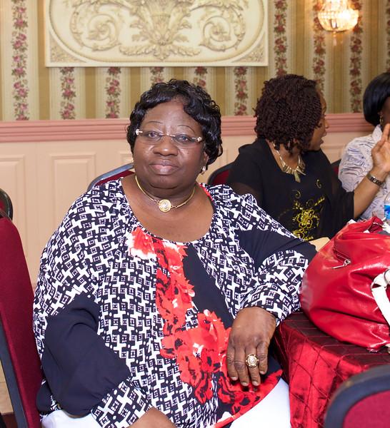 Elders Appreciation Dinner 244.jpg