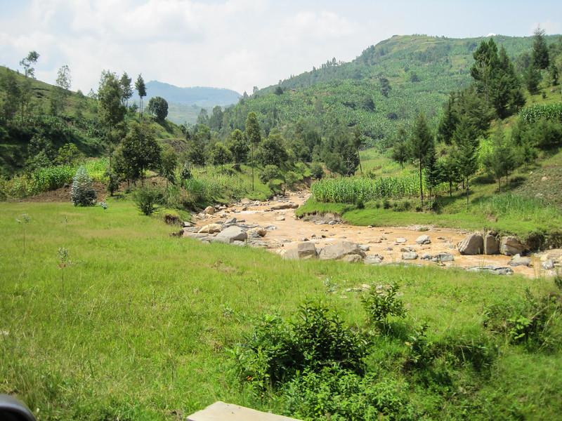 Rwanda_17_ixus-9176.jpg