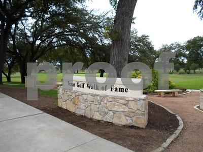 golf-stories-texas-hall-of-fame-inducts-2014-class