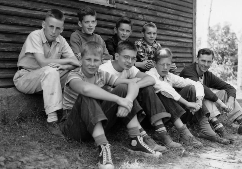 1948 Sr (3).jpg