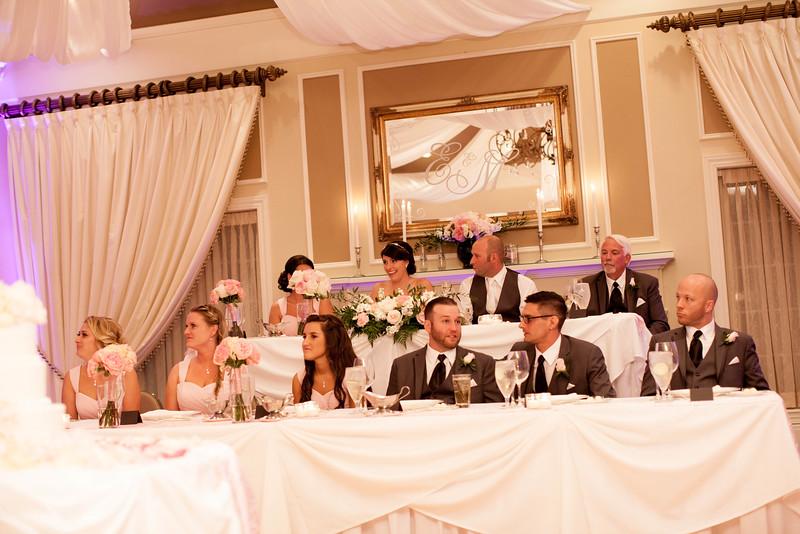 Matt & Erin Married _ reception (32).jpg