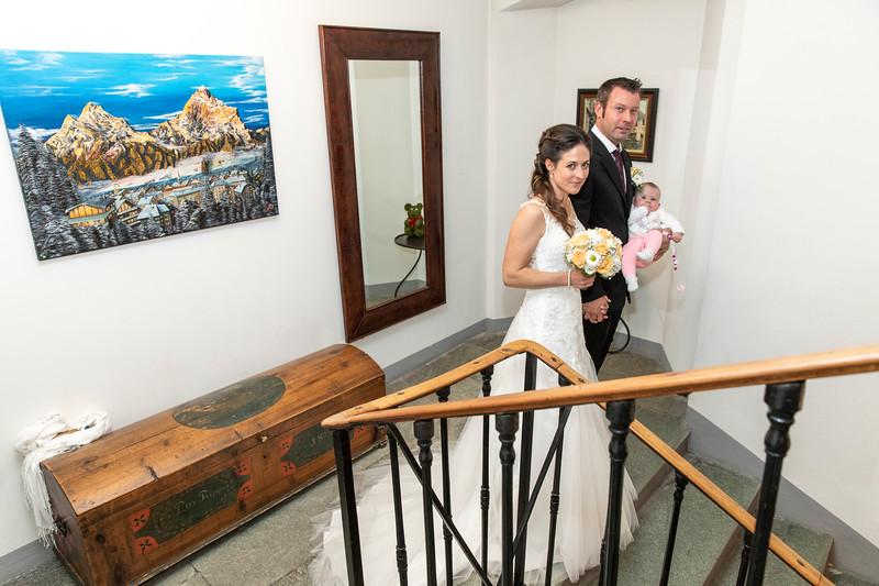 Hochzeit-Martina-und-Saemy-9079.jpg