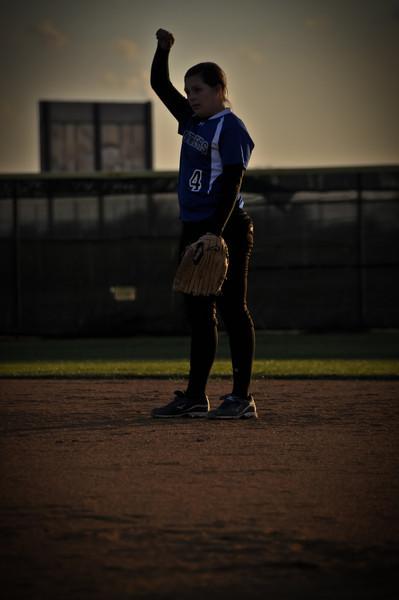 Lady Panther Softball vs  O D  Wyatt 03_03_12 (107 of 237)