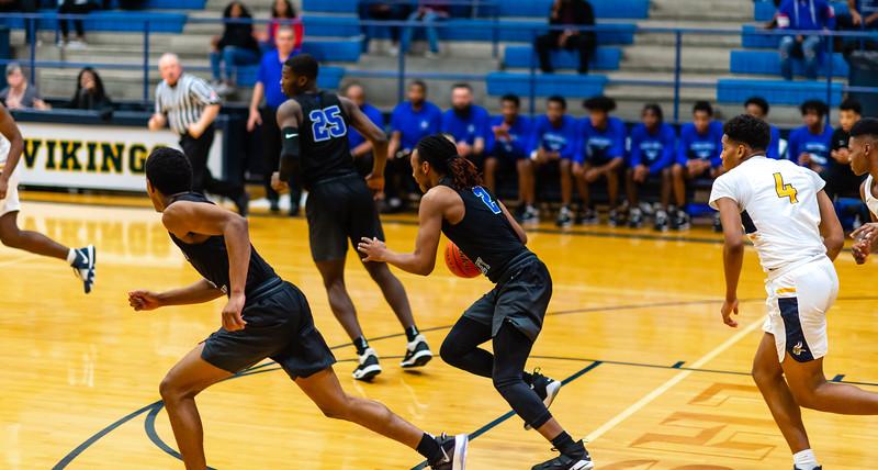 Varsity vs Lamar Vikings 02-18-20-20.jpg