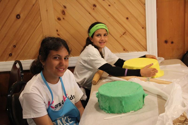 kars4kids_thezone_camp_GirlDivsion_workshops_CulinaryArts (47).JPG