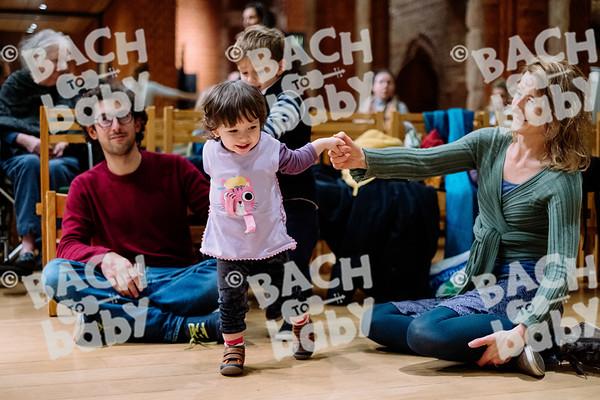 © Bach to Baby 2019_Alejandro Tamagno_West Dulwich_2019-11-08 013.jpg