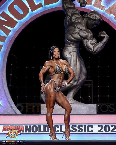 6-Jessica Reyes Padilla