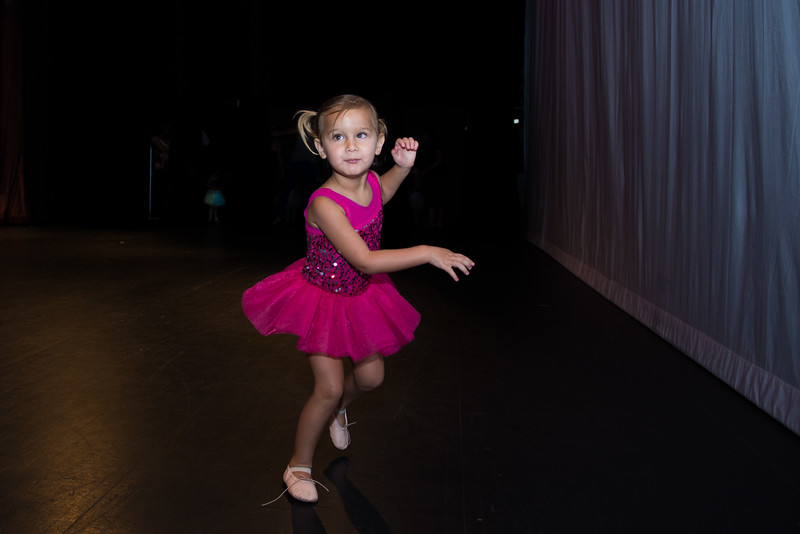 Lisa's Dance Pictures - Alfred Clayton Photography (11).jpg