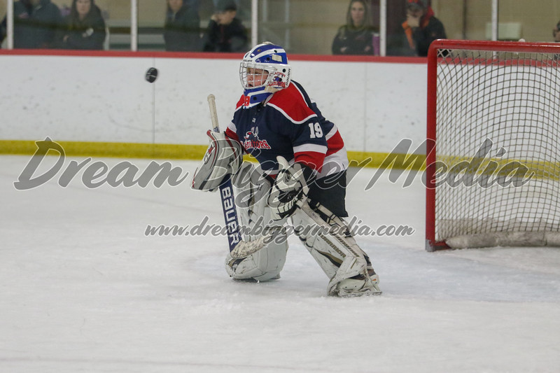 Gladwin Squirts Districts 020820 4945.jpg