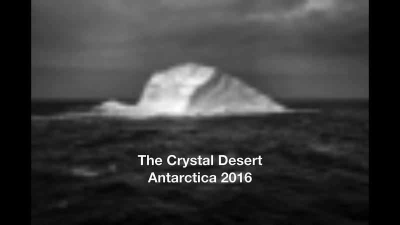 Antarctica 2016.m4v