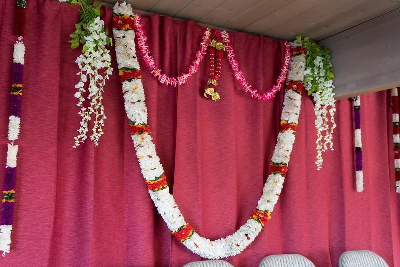 Erin_Harsha_Hindu_Wedding-42.jpg