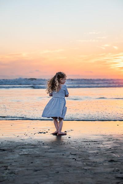 Pacific Beach 2019-4555.jpg