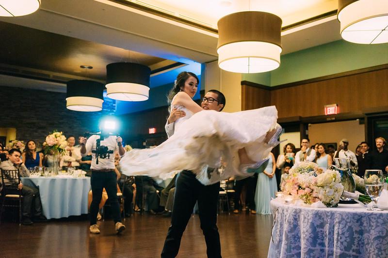 Angelina and Felix Wedding-1047.jpg