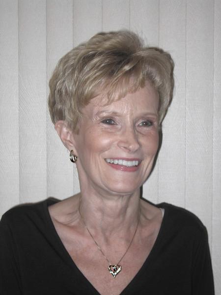 Carol Gray.jpg