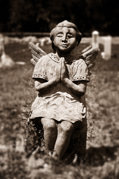 2012-04-22 Stone Angel Ryans chapel_DSC0430.jpg