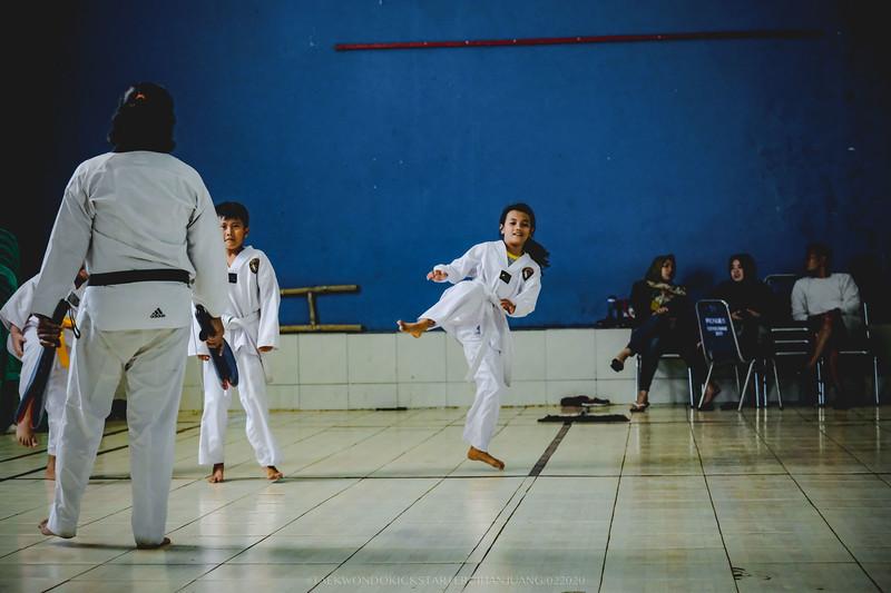 KICKSTARTER Taekwondo 02152020 0090.jpg