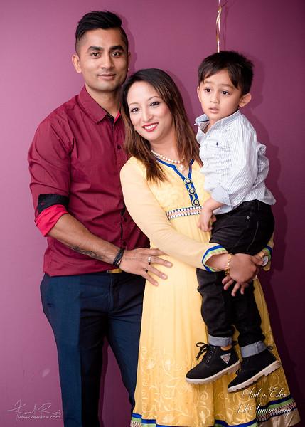 Anil Esha 1st Anniversary - Web (291 of 404)_final.jpg