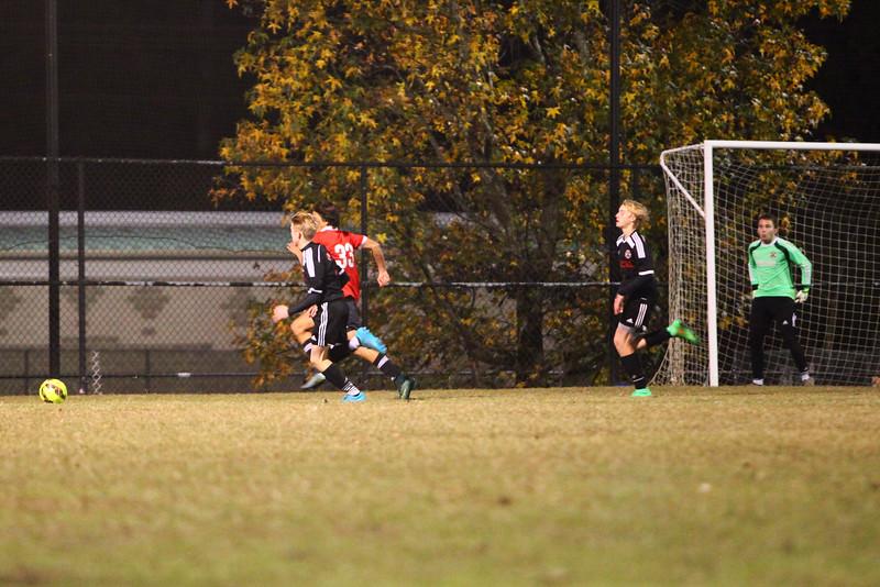 2015 UFA Club Soccer-1154.jpg