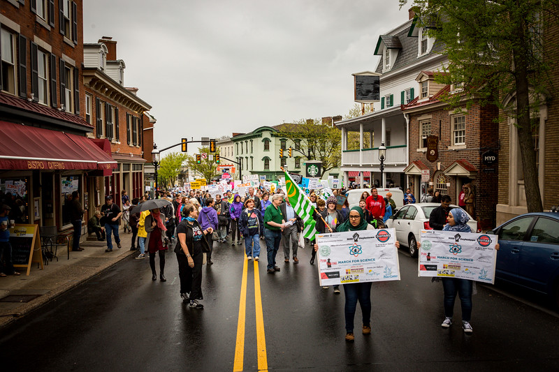 Mike Maney_March for Science Doylestown-185.jpg