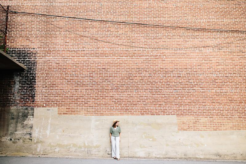 Philadelphia_senior_portrait_photography_image-20.jpg