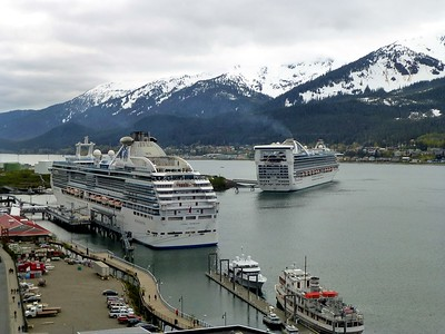 Juneau 2012-05-17