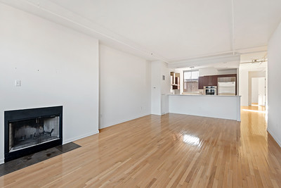 7 Wooster St 6A Rental
