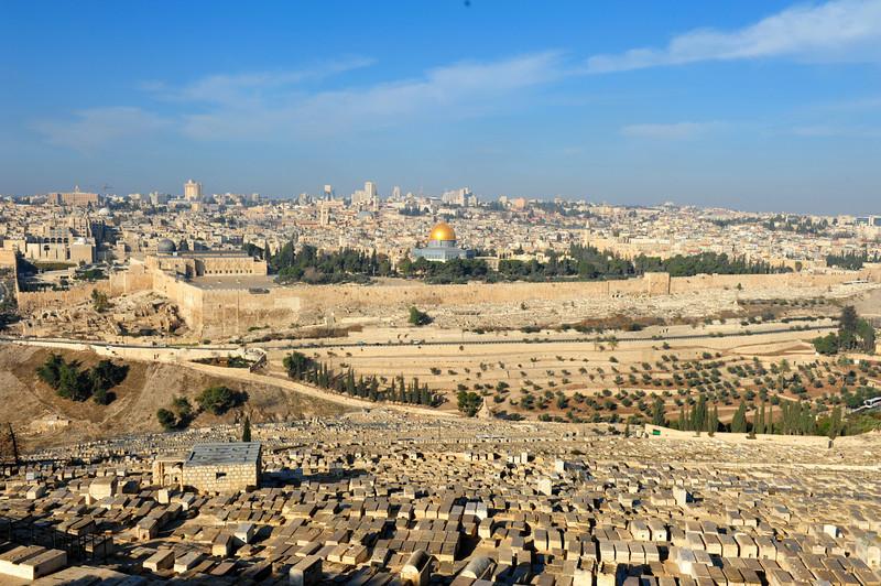 Egypt-007.jpg