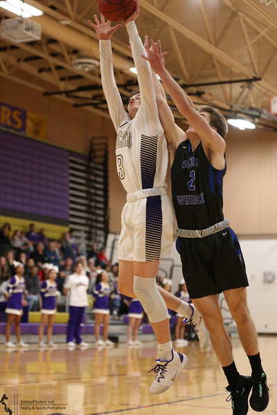 BBB 2019-12-13 South Whidbey at Oak Harbor - JDF [072].JPG