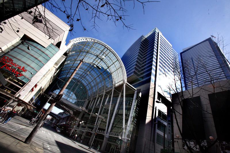 Washington Trade Center.jpg