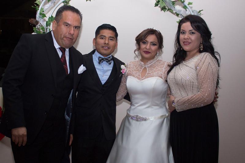 Wedding_132.jpg