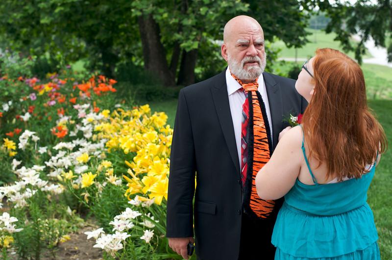 NE Wedding  5536.jpg