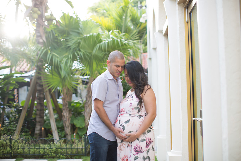 Serena Maternity Session-18.jpg
