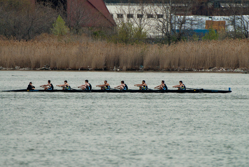 Maryland Championship Regatta -0308