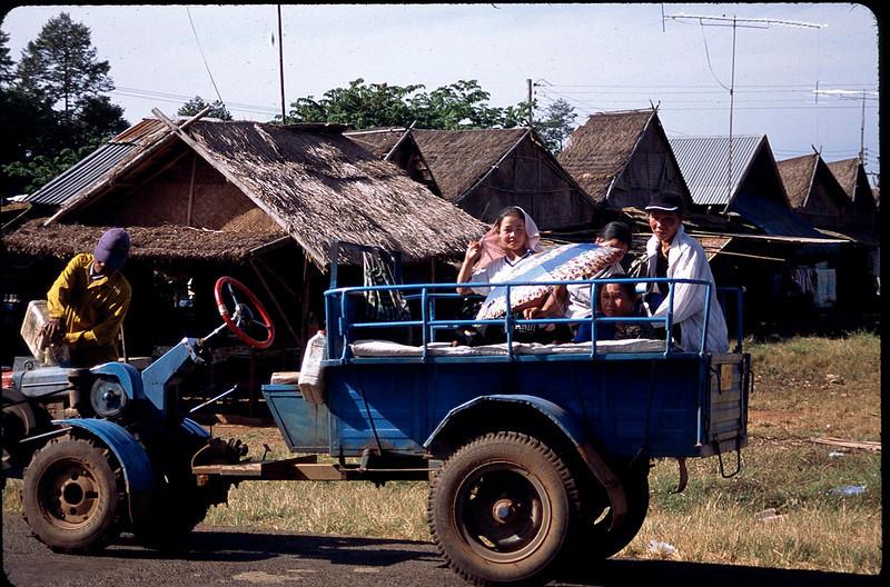 Laos1_082.jpg