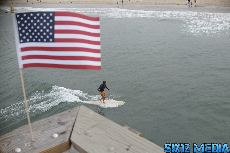 Venice USA Surf-30.jpg