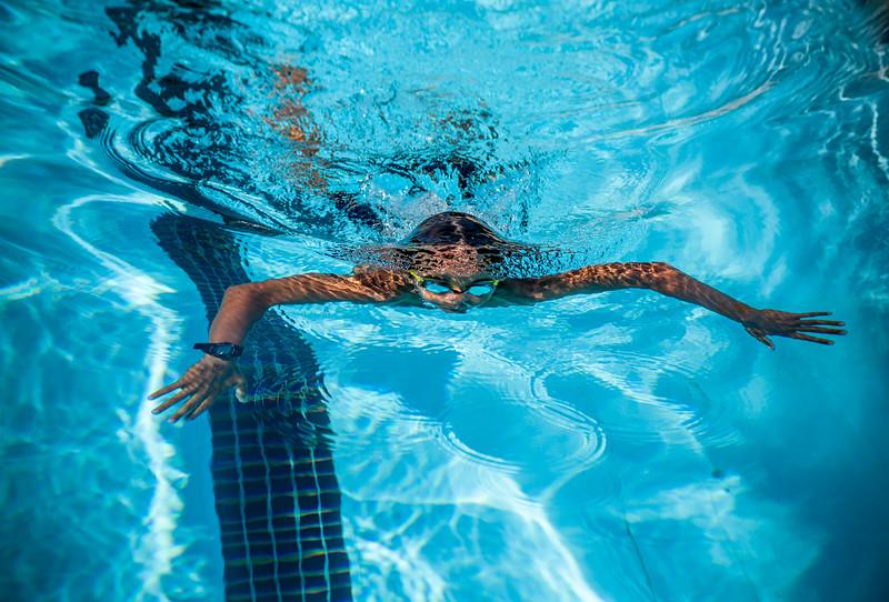 16Feb2016_MS Swimmiing Carnival_0048.jpg