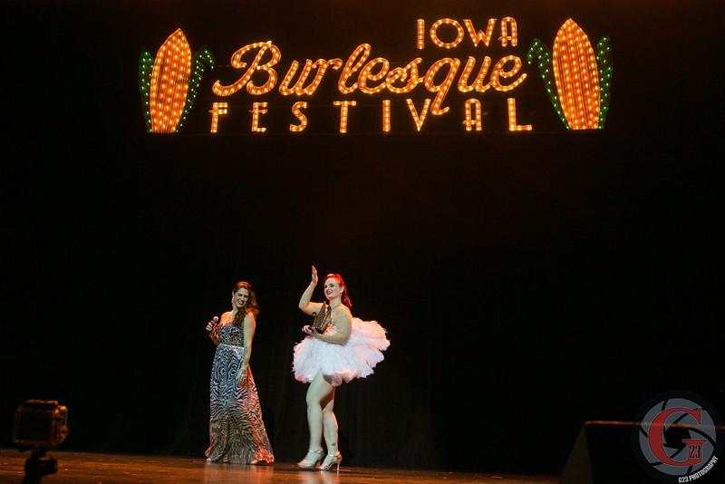 burlesque day2 edits (203 of 123).jpg