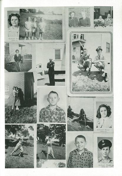 1952-0070.jpg