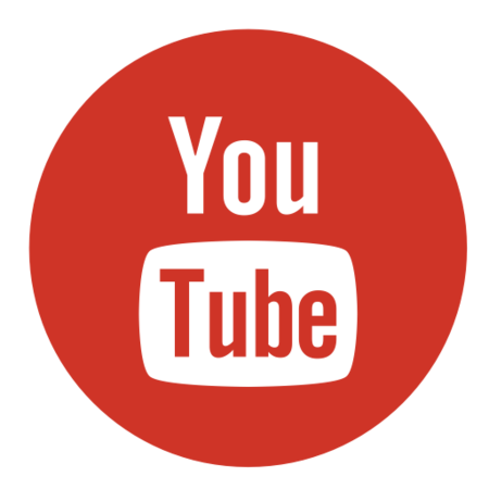 youtube_circle_color-512.png
