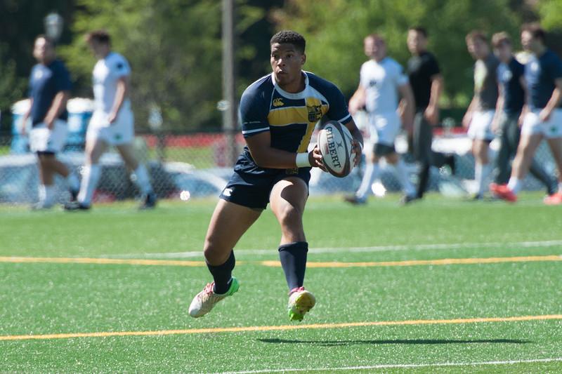 2015 Michigan Rugby vs. Norte 216.jpg