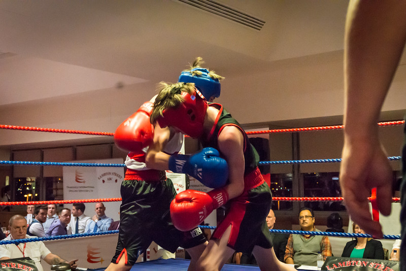 -Boxing Event March 5 2016Boxing Event March 5 2016-15010501.jpg