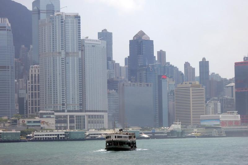 Hong Kong Star Ferry 02.jpg
